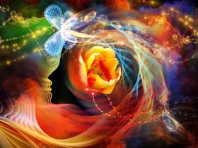 aussersinnliche Wahrnehmungen entwickeln,aussersinnliche Wahrnehmungen trainieren Foto: ©  agsandrew @ Fotolia