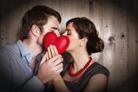 Partnerschaft retten,zweite Chance für die Liebe Foto: ©  drubig_photo @ Fotolia