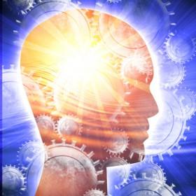 Geistheilung lernen,Geistheilung verstehen und anwenden Foto: ©  Argus @ Fotolia
