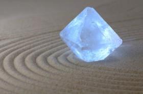 Magische Steine Eigenschaften,Rituale Edelsteine Foto: ©  djama @ Fotolia