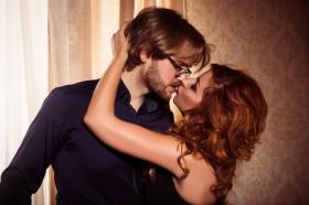 Sapiosexualität,Intelligenz Partner Foto: ©  Favore Studio @ shutterstock