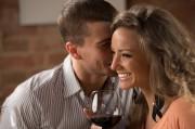 Flirten - Spiel mit den Möglichkeiten  Foto: ©  Milles Studio @ Fotolia