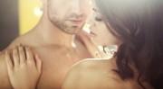 Sex ohne Sexprobleme - Was kann man(n) tun?  Foto: ©  konradbak @ Fotolia