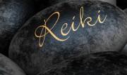 Reiki - Eine Form der Energiearbeit  Foto: ©  styleuneed @ Fotolia