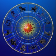 Astrologie - Faszination pur  Foto: ©  jaschin @ Fotolia