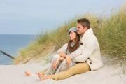Partnerrückführung - Wenn die Liebe einfach nicht aufhört  Foto: ©  drubig_photo @ Fotolia