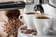 Kaffeesatzlesen - Eine alte Kunst, die fast in Vergessenheit geraten ist  Foto: ©  winston @ Fotolia