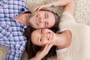 Beziehung - Gibt es die perfekte Beziehung?  Foto: ©  Andrey Popov @ Fotolia