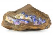 Opale - Mehr als nur ein Schmuckstein  Foto: ©  B. Wylezich @ Fotolia