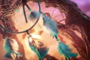 Rituale und ihre Wirkung - Humbug oder Bereicherung?  Foto: ©  fergregory @ Fotolia
