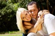 Paarberatung - Eine Chance für die Liebe  Foto: ©  Andriy Petrenko @ Fotolia