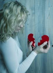 Liebeskummer - Aus der Sicht von Mann und Frau  Foto: ©  drubig_photo @ Fotolia
