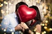 Liebesorakel - Hilfe bei Herzensangelegenheiten  Foto: ©  drubig_photo @ Fotolia