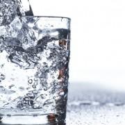 Wasser Lesen - Eine uralte Kunst, die hilfreich sein kann  Foto: ©  Yeko Photo Studio @ Fotolia