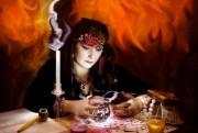 Crowley Tarot - Geschichte des Kartendecks  Foto: ©  AniriAnA @ Fotolia