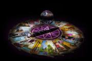 Zigeuner Tarot - Es gibt viel zu entdecken  Foto: ©  I.Ivan @ Fotolia