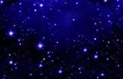 Sterne - Mehr als nur ein Funkeln am Himmel  Foto: ©  Swetlana Wall @ Fotolia