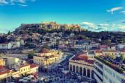 Griechisch Foto: ©  Anastasios71 @ shutterstock