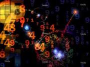 Αριθμολογία αριθμολογία Foto: ©  agsandrew @ Fotolia