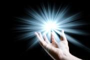 Προσευχή-προστασία από μαγεία, κατάρα Part 2 Foto: ©  Alexey Stiop @ Fotolia