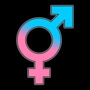 Transgender - Leben in zwei Welten?   Foto: ©  LaCatrina @ Fotolia