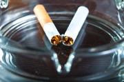 Raucherentwöhnung - Nichtraucher durch Hypnose  Foto: ©  Rumkugel @ Fotolia