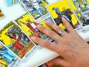 Kartenlegen lernen - So legen Sie Ihre Zukunft  Foto: ©  joserpizarro @ Fotolia