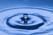 Wasserlesen - Eine uralte Kunst neu entdeckt  Foto: ©  Amir Kaljikovic @ Fotolia