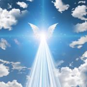 Engel Tarot - Die Botschaften der Engel nutzen  Foto: ©  rolffimages @ Fotolia