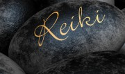 Reiki - was macht diese Methode so interessant?  Foto: ©  styleuneed @ Fotolia