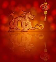 Ein Chinesisches Horoskop für neue Sichtweisen  Foto: ©  jpldesigns @ Fotolia