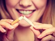 Endlich raus aus der Sucht - Raucherentwöhnung  Foto: ©  Voyagerix @ shutterstock