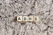 ADHS als Störung bei Kindern und Jugendlichen  Foto: ©  Eskemar @ shutterstock