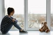 Familiäre Probleme als Hürde für Kinder und Jugendliche  Foto: ©  Africa Studio @ shutterstock