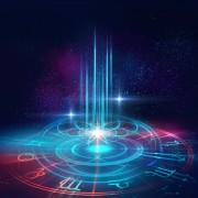 Der Deszendent im Horoskop  Foto: ©  whiteMocca @ shutterstock