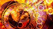 Astrologia al telefono Foto: ©  Jozef Klopacka @ shutterstock