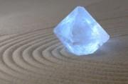 Magische Steine - was hat es damit auf sich?  Foto: ©  djama @ Fotolia
