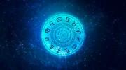 Wichtige Etappen in der Astrologie  Foto: ©  igorstevanovic @ shutterstock