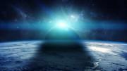 Mond als Planet und Element im Horoskop  Foto: ©  sdecoret @ shutterstock