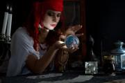 Akasha-Chronik  Foto: ©  Elena Vasilchenko @ shutterstock