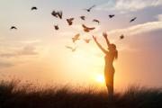 Spiritualität - Lebensgefühl, Weltanschauung oder Religion?  Foto: ©  PopTika @ shutterstock