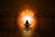 10 gute Gründe für Meditation  Foto: ©  Quick Shot @ shutterstock