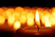 Die Macht der Kerzen  Foto: ©  Smileus @ shutterstock