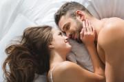 Blockaden lösen und Sex endlich geniessen  Foto: ©  LightField Studios @ shutterstock