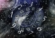Numerologie: Lebenszahlen berechnen  Foto: ©  Dzhulbee @ shutterstock