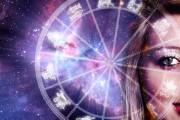 Jahreshoroskop 2019: Liebesprognose für Sternzeichen Wassermann  Foto: ©  Photosani @ shutterstock
