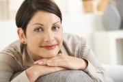 Sieben clevere Tipps gegen schlechte Laune  Foto: ©  StockLite @ shutterstock