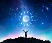 Die kraftvolle Wirkung von Heilsteinen auf die verschiedenen Sternzeichen   Foto: ©  Romolo Tavani @ shutterstock