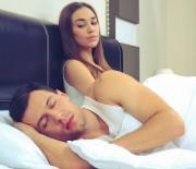 Sexuelle Unlust beim Mann: Er will keinen Sex mehr  Foto: ©  George Rudy @ shutterstock