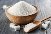 Zucker - das weisse Gift  Foto: ©  Africa Studio @ shutterstock